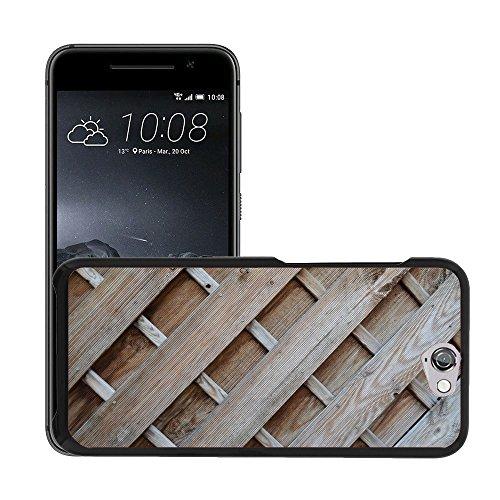 premio-sottile-slim-cassa-custodia-case-cover-shell-m00154159-panneaux-de-cloture-en-bois-materiau-h
