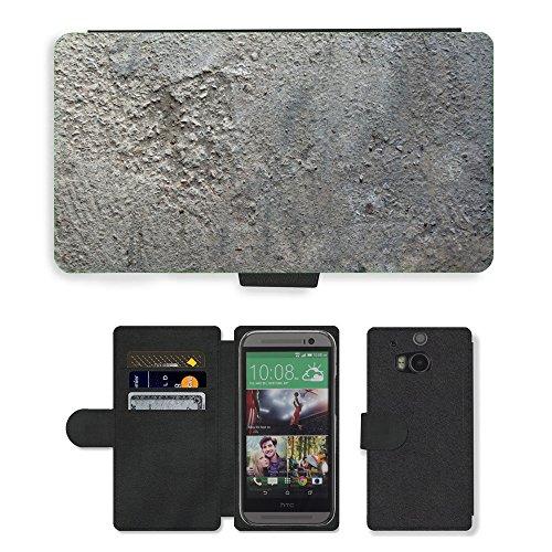 pu-leder-leather-flip-case-cover-hulle-etui-tasche-schale-m00152371-betonboden-texture-construction-