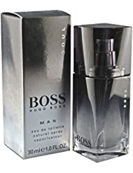 494d03f79c1 Mens Fragrance Hugo Boss Soul Eau De Toilette Spray 50ml