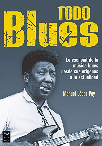 Todo blues (Música)
