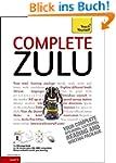 Teach Yourself Complete Zulu, Book an...