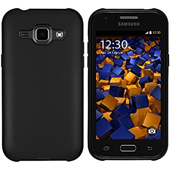 'Samsung Galaxy J1 SM-J100H Sim 4 GB: Amazon.de: Elektronik