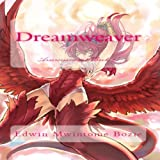 Dreamweaver: Enslavement, Book 2