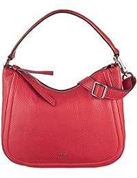 cd726ea3b8181 Suchergebnis auf Amazon.de für  abro taschen - Handtaschen  Schuhe ...