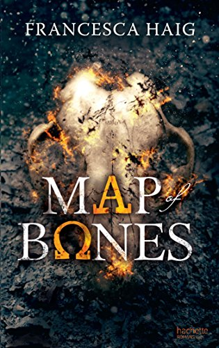PDF Fire sermon - Tome 2 - Map of Bones ePub - ChukwudBojida