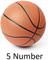SaleOn BestGrip Basketball 5 Number Size -703