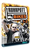 Ruhrpott Bikes - Staffel 1 (Metallbox-Edition)