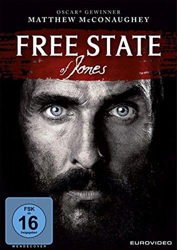 Bild von Free State of Jones