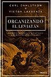 https://libros.plus/organizando-el-leviatan-por-que-el-equilibrio-entre-politicos-y-burocratas-mejora-los-gobiernos/