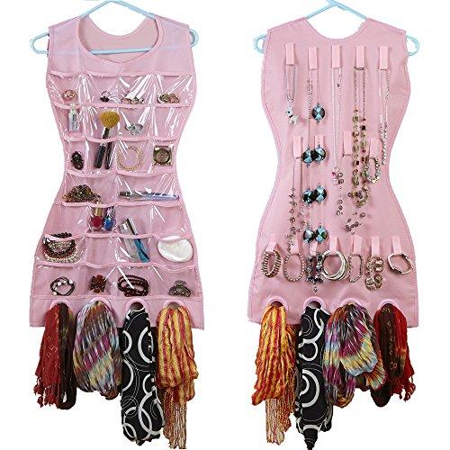 creative-fashionr-robe-de-cocktail-double-poche-laterale-de-rangement-bijoux-et-accessoires-organisa