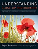 Camera For Close Up Photographies - Best Reviews Guide