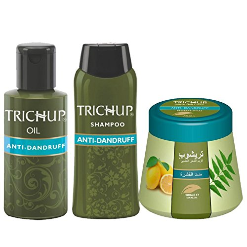 trichup-care-kit-scalp-60ml-herbal-scalp-nourishment-kit-pellicules-oil-60ml-shampooing-60ml-creme