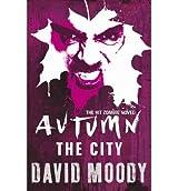 The City - Autumn [Paperback]