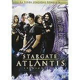 Stargate AtlantisStagione03