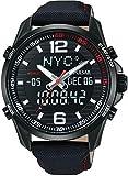Pulsar Herren-Armbanduhr PZ4009X1