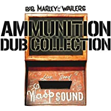 Ammunition Dub Collection
