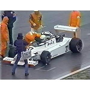 Minichamps 417810237 - Escala 1:43 para Honda F2 812 Satoru Nakajima Winner Suzuka F2 GP