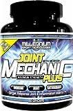 Millenium Sports Joint Mechanic Plus 90 caps by Millenium sports technologies Bild