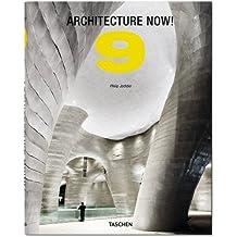 Architecture Now! Ediz. multilingue: 9