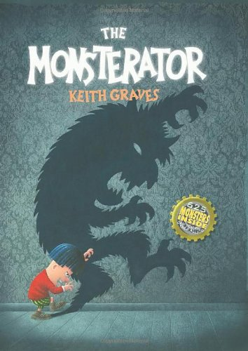 Monsterator, The