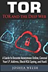 Want to learn how to hide your I.P address? Tired of the NSA spying on you? Want to learn how to hack? This Book Will Teach You How To be Anonymous Online Today! The Internet is a wonderful resource which has allowed people to access a fountain of kn...