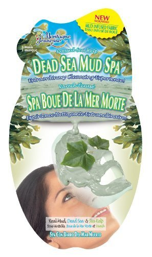 dead-sea-mud-spa-face-mask-montagne-jeunesse-by-montagne-jeunesse