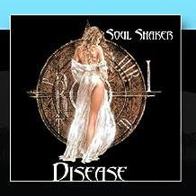 Disease by Soul Shaker