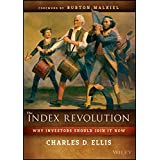Index Revolution: Why Investors Should Join It Now