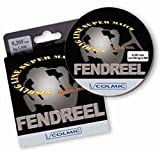 Colmic Fendreel mt.150 Mis. 0.168