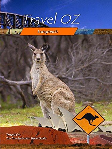 travel-oz-longreach