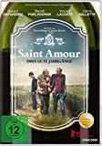 Saint Amour Drei gute kostenlos online stream