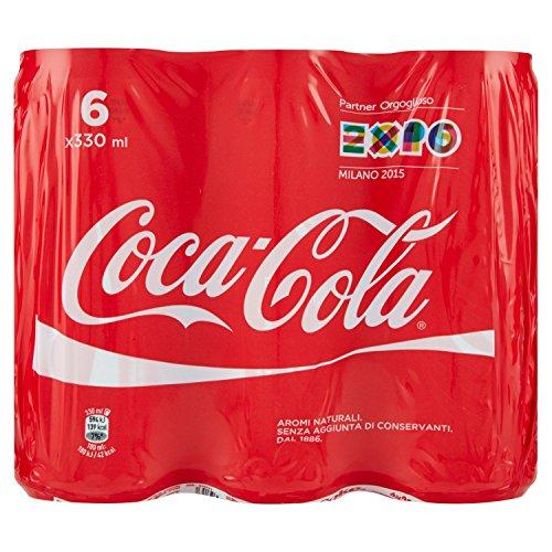 coca-cola-lattina-330ml-2-confezioni-da-6-lattine