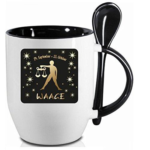 tazza-segno-zodiacale-bilancia-nero-cucchiaio-tazza-con-cucchiaio-in-ceramica-tazza-regalo-di-qualit