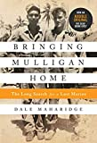 Bringing Mulligan Home: The Long Search for a Lost Marine (English Edition)