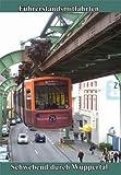 Schwebend Durch Wuppertal [Import allemand]