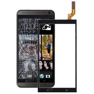 Ersatz-Display HTC Desire 700