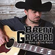 Song On the Radio - EP