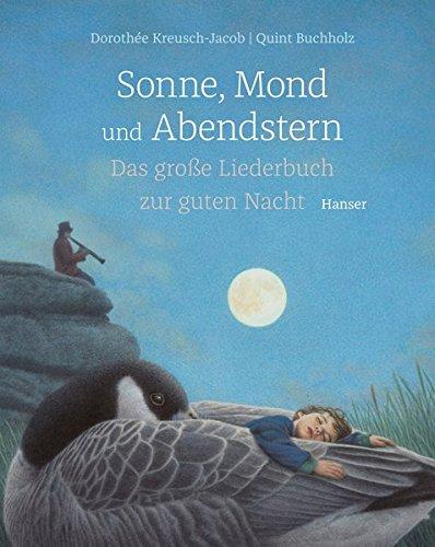 sonne-mond-und-abendstern-das-grosse-liederbuch-zur-guten-nacht