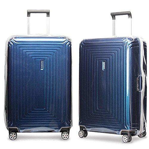 Las maletas samsonite son las mejores para viajar - Maletas blue star ...