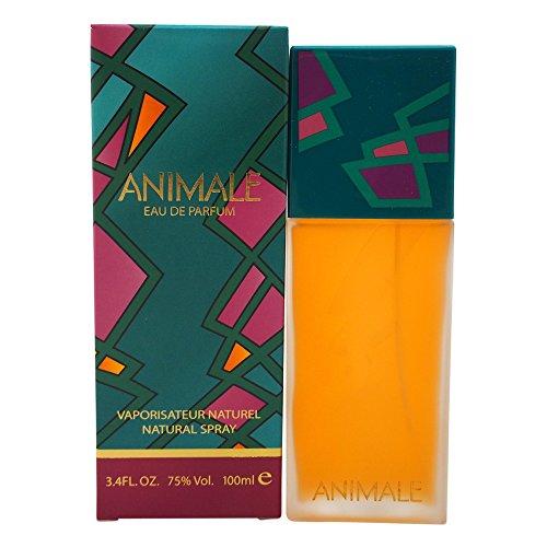 """.""""Animale"""