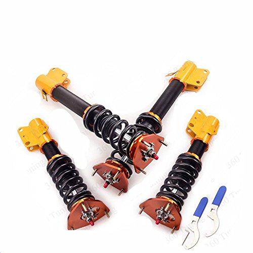 gowe-coilovers-suspension-barreaux-chocs-kit-de-suspension-pour-subaru-impreza-wrx-sti-gde-gdf-ej20-