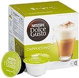Nescafé Getränkepulver, 3er Pack (3 x 200 g)