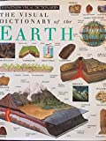 Visual Dictionary of the Earth (Eyewitness Visual Dictionaries)