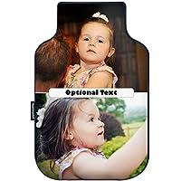 HappySnapGifts Wärmflaschenhülle mit Foto, personalisierbar, inkl. 2 l Flasche preisvergleich bei billige-tabletten.eu