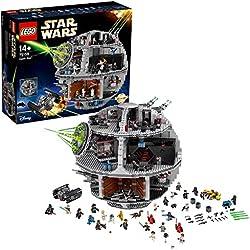 LEGO Star Wars 75159 Death StarTM