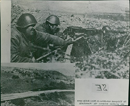 vintage-photo-of-soldiers-during-the-battle-of-the-metaxas-line