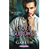 Gareth: Lord of Rakes (The Lonely Lords Book 6)