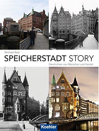 Speicherstadt Le Meilleur Prix Dans Amazon SaveMoneyes - Carrelage koehler
