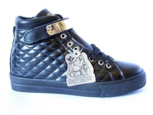 Osvaldo Pericoli, Chaussures femme Noir - Noir