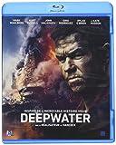 Deepwater [Blu-ray]